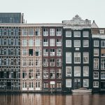 Hollanda'da Oturum İzni ve İş Bulma