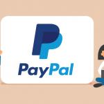 2021 Yılında PayPal Hesabı Açmak