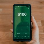 Cash App ile Para Kazanmak